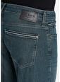 Mavi Marcus Mavi Black Jean Pantolon Mavi